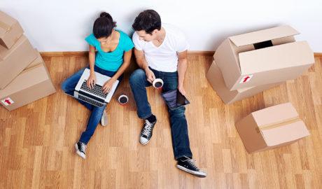 какие документы проверить при ипотеке
