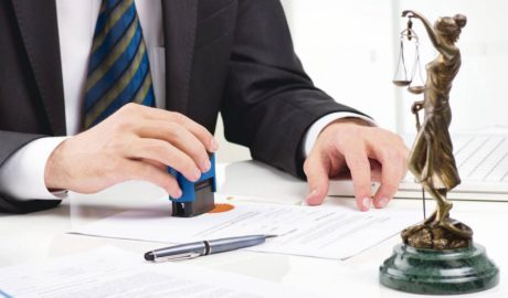 Юрист помощь дольщикам