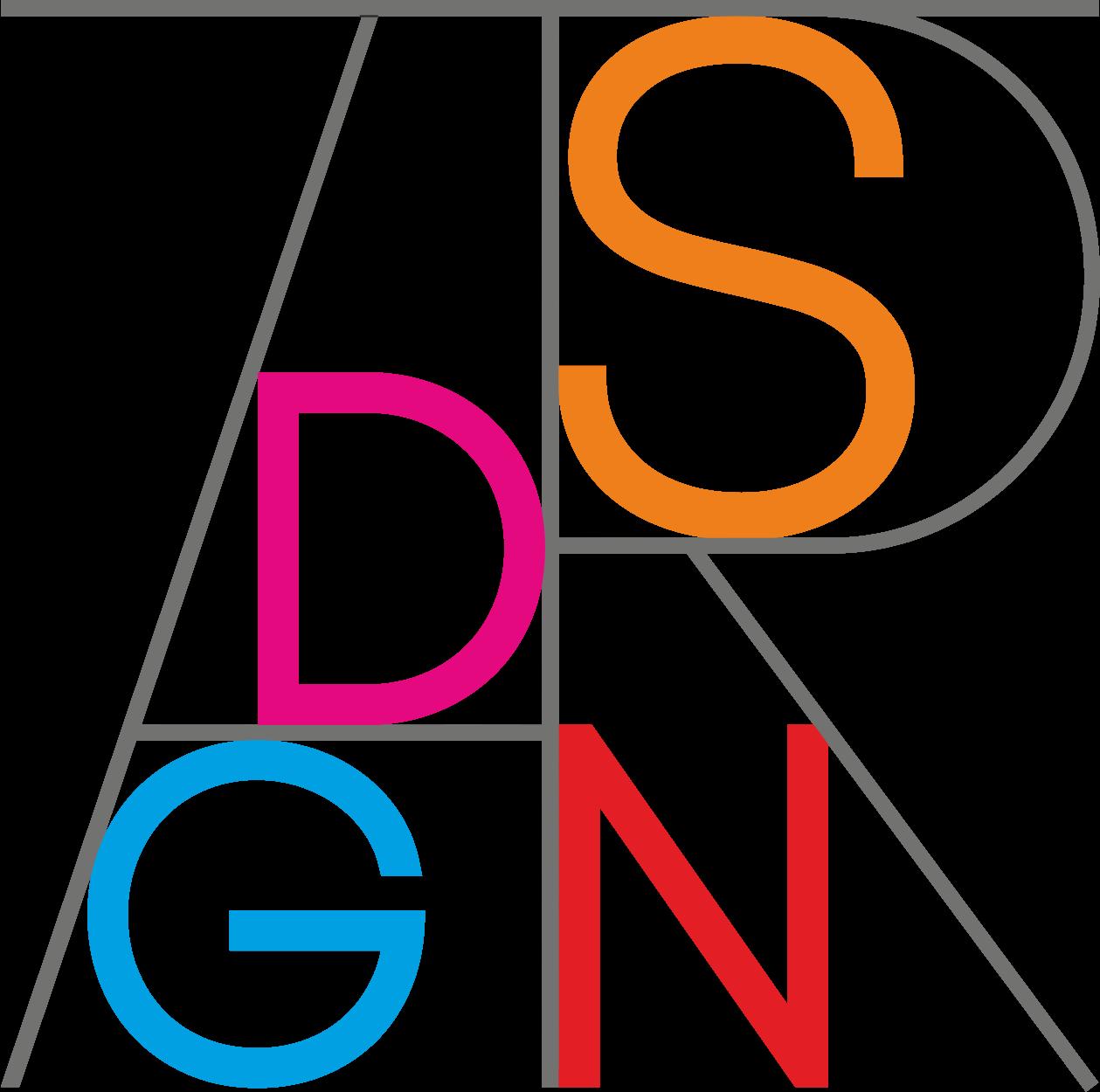 ART-DSGN.RU
